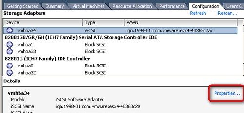 06-connect-iSCSI-Openfiler-ESX-4.0-storage-adapter
