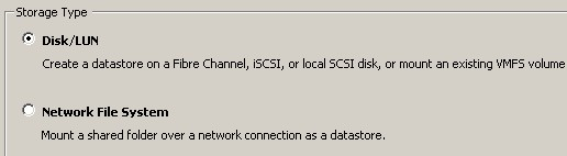 08-connect-iSCSI-Openfiler-ESX-4.0-add-storage