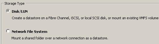 08-connect-iSCSI-Openfiler-ESX-4.0-add-storage