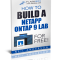 Free How-To Guide To Build Your Own NetApp ONTAP 9 Lab!