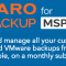 Altaro VM Backup for Managed Service Providers (MSP)