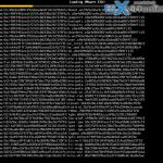 Prepare the DHCP Server for vSphere Auto Deploy Provisioning – VMware vSphere 6.5