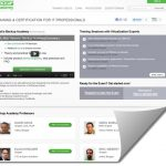Veeam's Backup Accademy Website opened – an excellent Free ressource