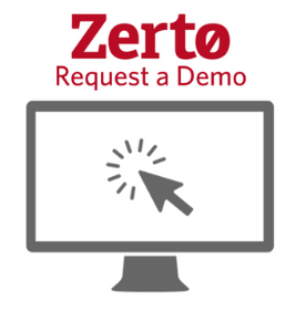 Zerto | ESX Virtualization