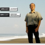 Confirmed as a vExpert 2010
