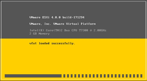 You know how to collect diag information when your ESXi does PSOD