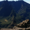 Le Grand Benare - 2896 meters above sea level