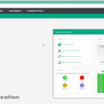 Recover Files or Instant VM Recovery with HPE VM Explorer – Video