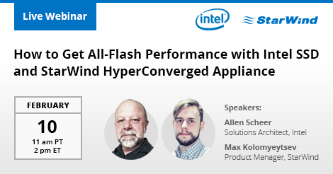 How-to-Get-All-Flash-Performance-with-Intel-SSD_470_246