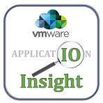 VMware IOninsight Free tool