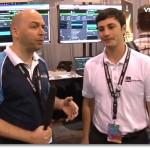 Free Tools for VMware vSphere Video from VMworld 2011 Las Vegas