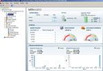 VMware Mirage 5