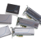 What Is VMware Virtual NVMe Device?