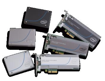 What Is VMware Virtual NVMe Device? | ESX Virtualization