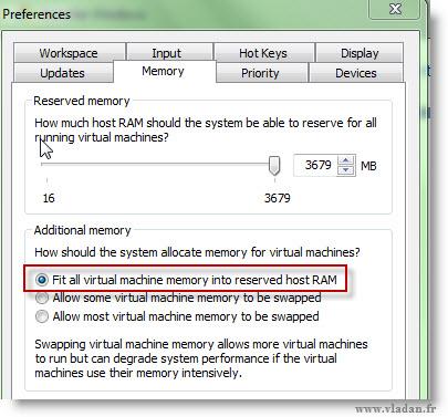 Good price vmware workstation 6.5