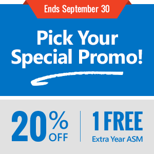 Pick Your Special Promo_FB