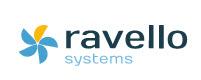 RavelloSystems