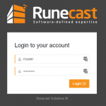 Runecast Analyzer Product Review