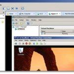 How to install Hyper-V in VMware Workstation