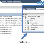 How to install SMIS Provider for your LSI/Avago controller card on VMware ESXi