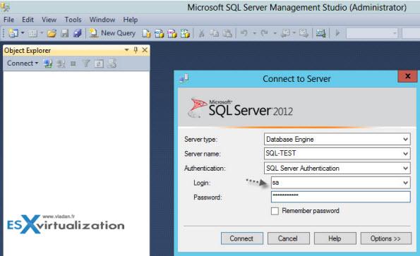 SQL-setup4