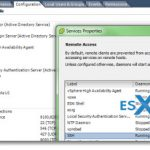 ESXi Free – how to upgrade to ESXi 5.1