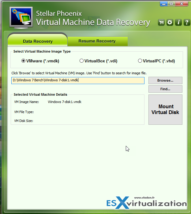 stellar phoenix photo recovery 7 registration name and key free