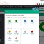 HPE/Trilead VM Explorer – Backup your first VM
