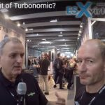 What's one of the main benefit of Turbonomic