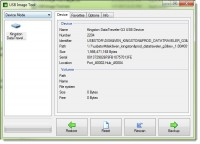 USB-imaging-tool
