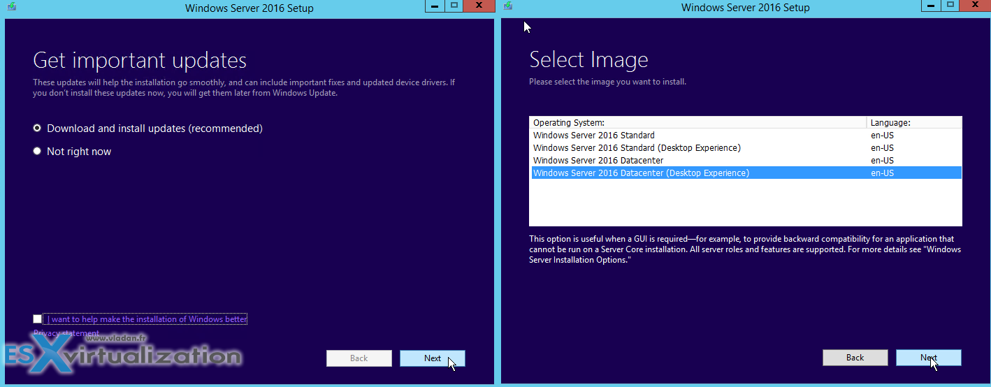 how to change drive letter in windows server 2012