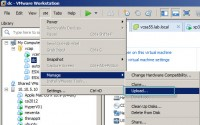 Upload 200x125 VMware Workstation 10 Review and some advanced tips