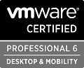 VCP6-DTM Study guide