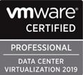 VCP6.7-DCV 2019