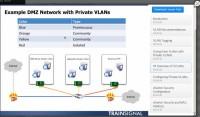 VMware vSphere Optimize and Scale (VCAP5-DCA)
