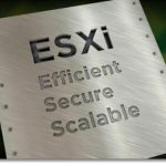 ESXi 5 Free – what's the limitations?