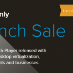 VMware Workstation 12.5 and Fusion 8.5 Released