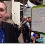 VMware Mirage Demo