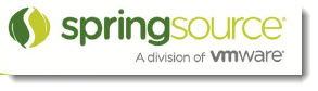 VMware Core Spring Training