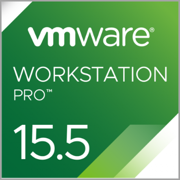 VMware Workstation FREE Update Released - 15.5.5 | ESX Virtualization