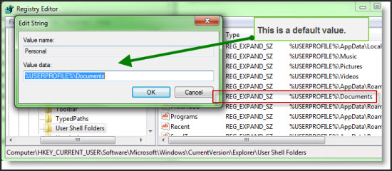 Invalid drive error when Installing VMware Workstation | ESX