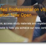VMware vSphere: Install, Configure, Manage [V5.0] Training Course by VMware Education