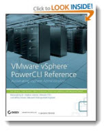 VMware-vSphere-PowerCLI-reference