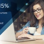 VMware Training Courses Discount – 15% Off