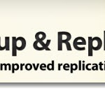 Veeam Backup and Replication v6 - See Live Demo in Las Vegas at VMworld 2011