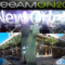 Veeam v10 unveiled at VeemON New Orleans
