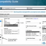 Vmware HCL for ESXi 5.0