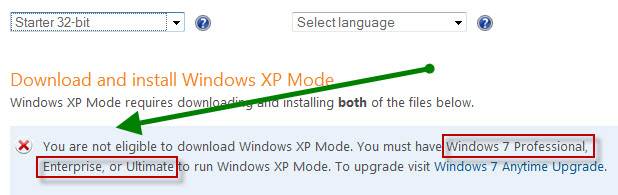 WINDOWS-7-XP-Mode-download-versions