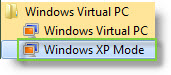 WINDOWS-7-XP-Mode-how-to-install-and-setup