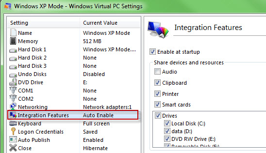 WINDOWS-7-XP-Mode-with-explorer-integration-options